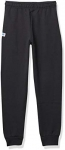 Russell Athletic Boys' Youth Dri-Power Fleece Sweatpants & Joggers with Pockets