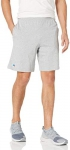 Russell Athletic Men's Cotton Shorts with Pockets