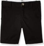 The Children's Place Boys' Chino Shorts