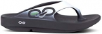 OOFOS - Unisex OOriginal Sport - Post Exercise Active Sport Recovery Thong Sandal