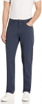 Amazon Brand - Goodthreads Men's Athletic-Fit 5-Pocket Comfort Stretch Chino Pant